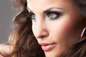 Professional beauty salon in cheltenham